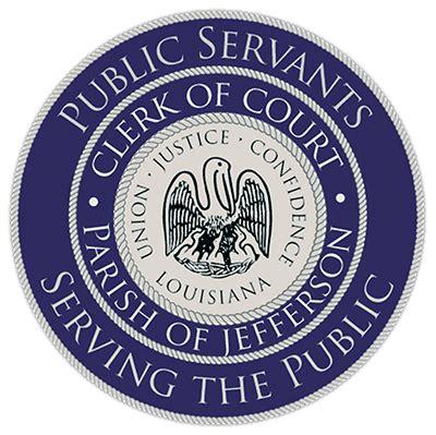 Sample Court Clerk Resume - jobbankusacom